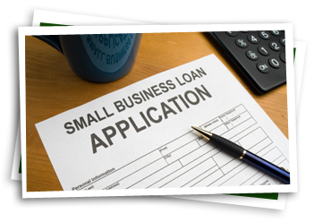 loan-application-process1