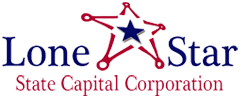 Image result for lone star capital corporation logo